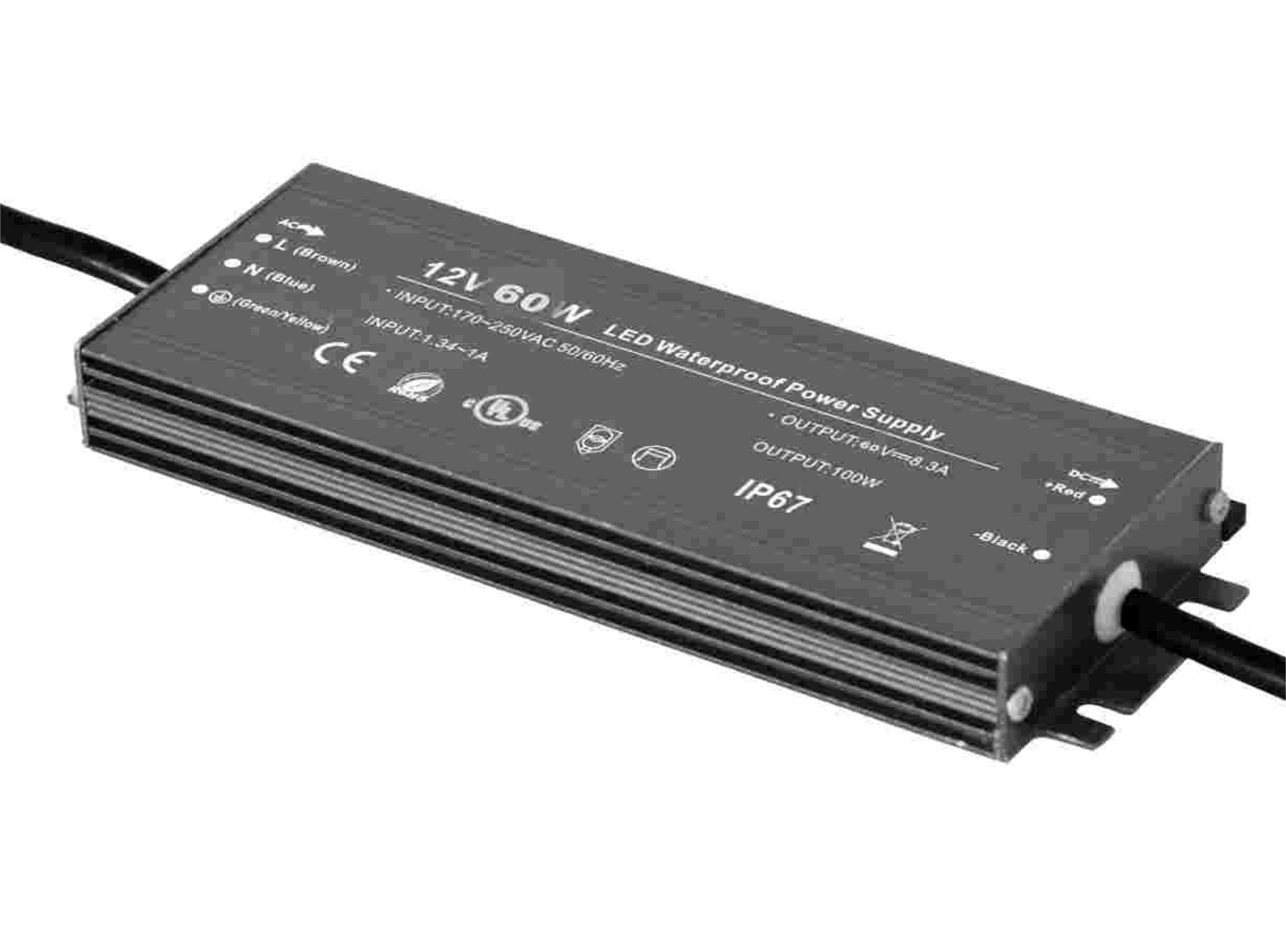 AB-series-waterproof-LED-power-supply