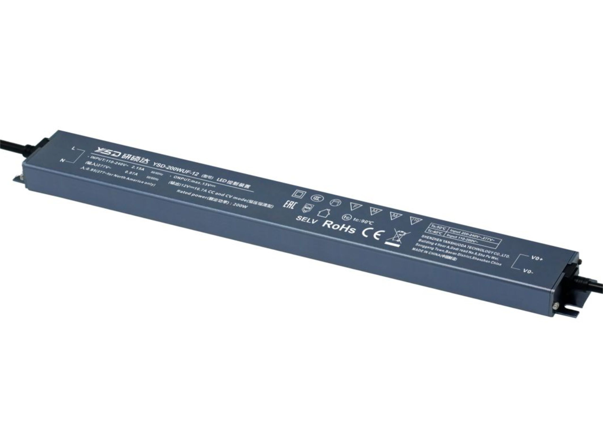 GF-series-intelligent-dimmable-led-waterproof-driver