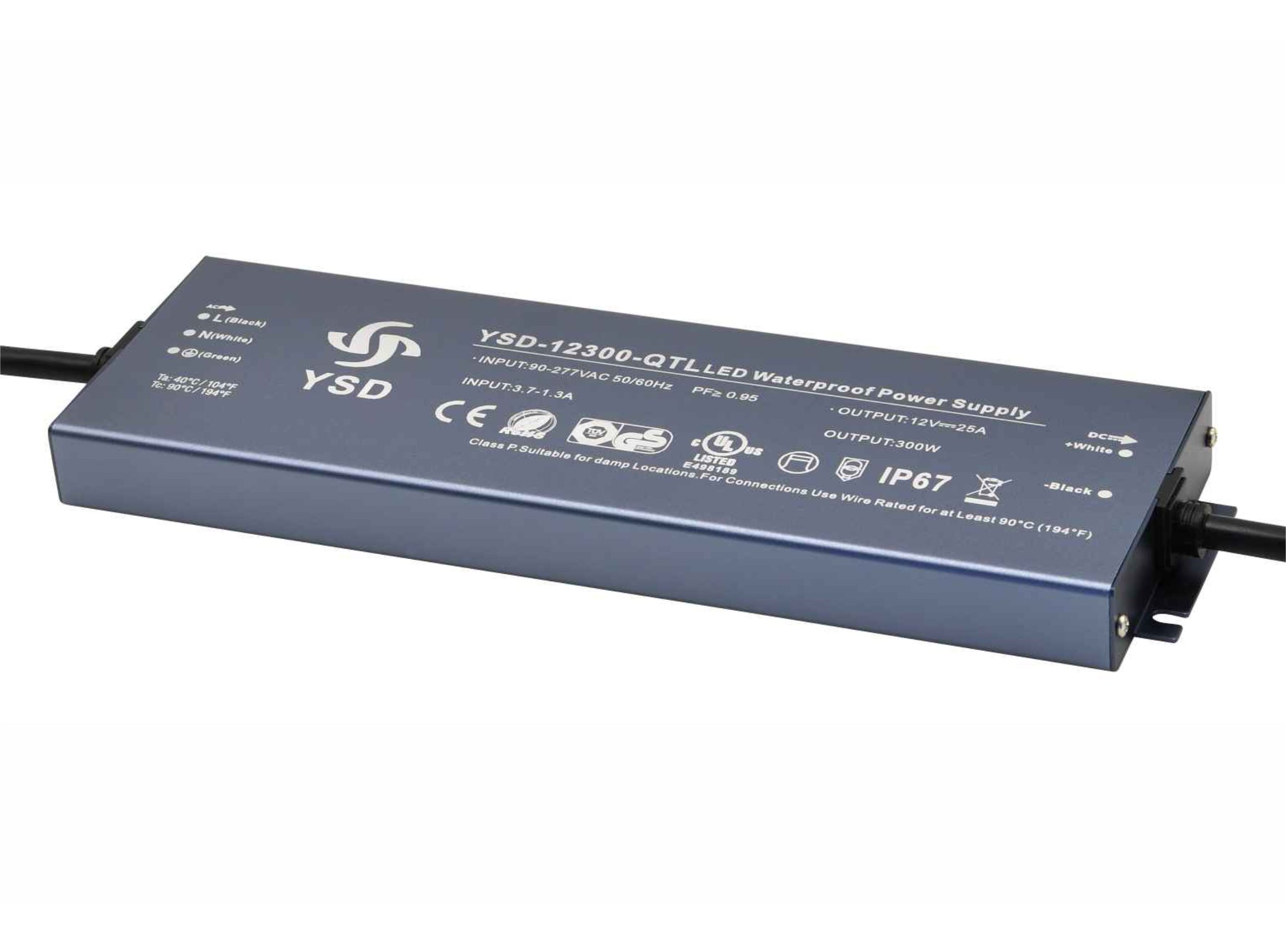 D-series-LED-Waterproof-Ultra-Thin-Power-Supply