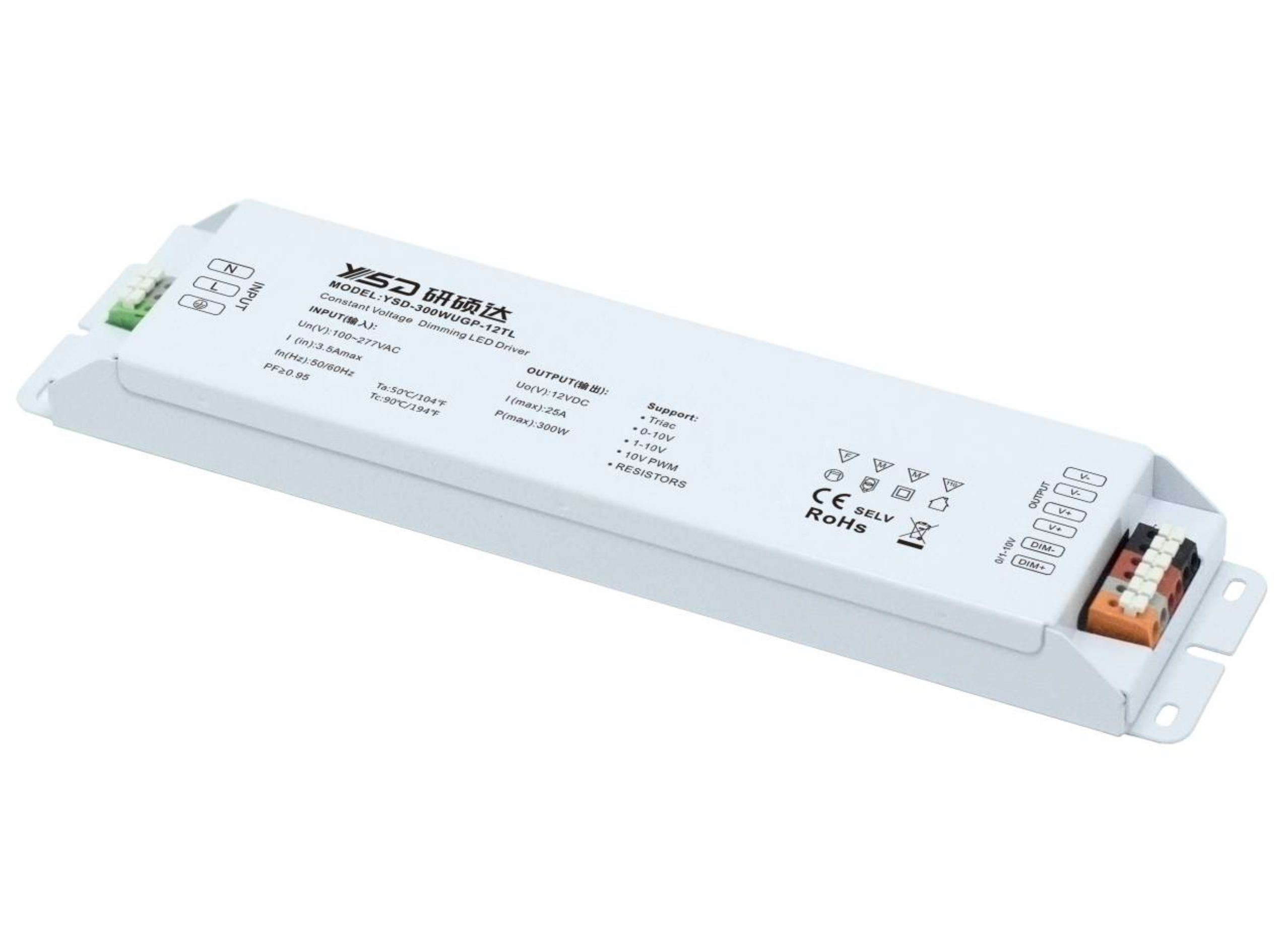 GP-series-intelligent-dimmable-LED-switch-driver