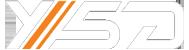 Shenzhen Yanshuoda Technology Co., Ltd.